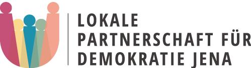 PfD-Jena-Logo